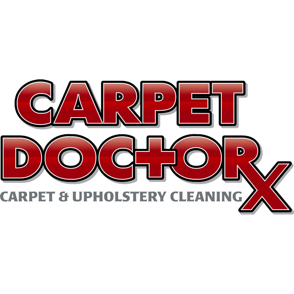Carpetdoctorlogo2 Rochester Signs And Graphics Rochester Ny