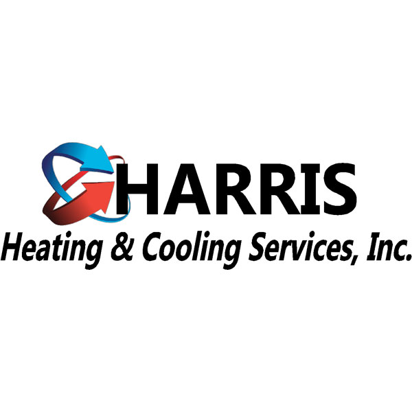harris-heating-logo - Rochester Signs And Graphics Rochester NY