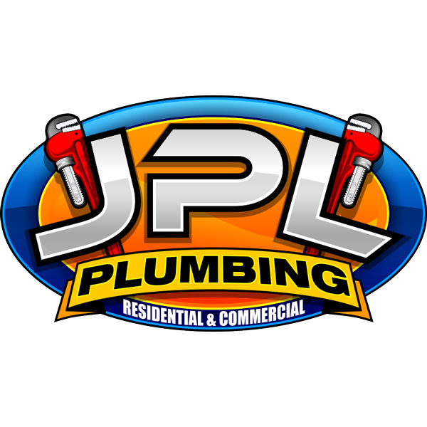 Jpl Plumbing Rochester Signs And Graphics Rochester Ny