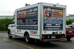 rsg-truck-rear