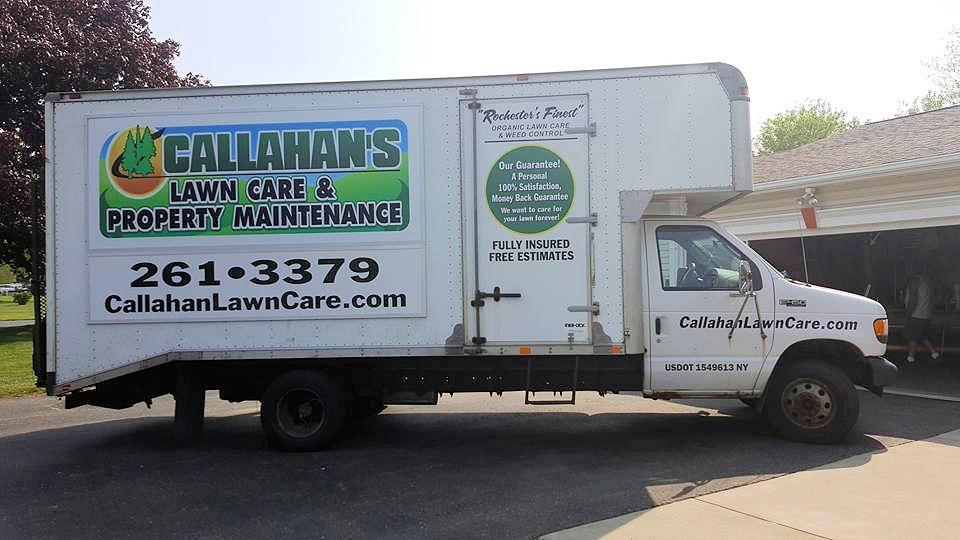 callahan-box-truck-graphics-2